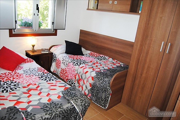 Будинок Finca Patelo, 5-кімнатна (26562), 019