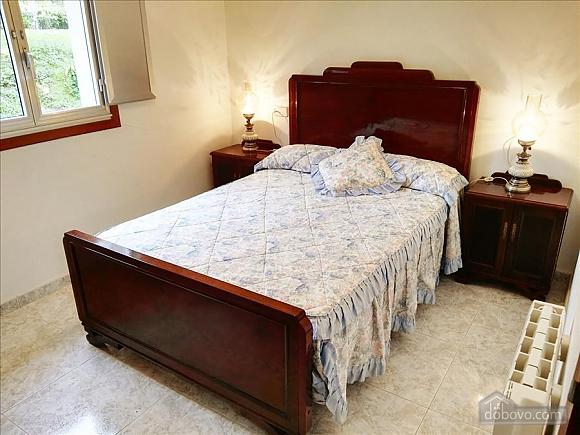 Будинок Finca Patelo, 5-кімнатна (26562), 022