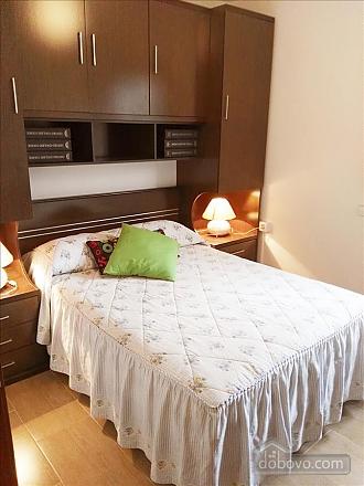 Будинок Finca Patelo, 5-кімнатна (26562), 023