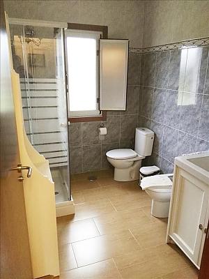 Casa Finca Patelo, Quattro Camere, 024