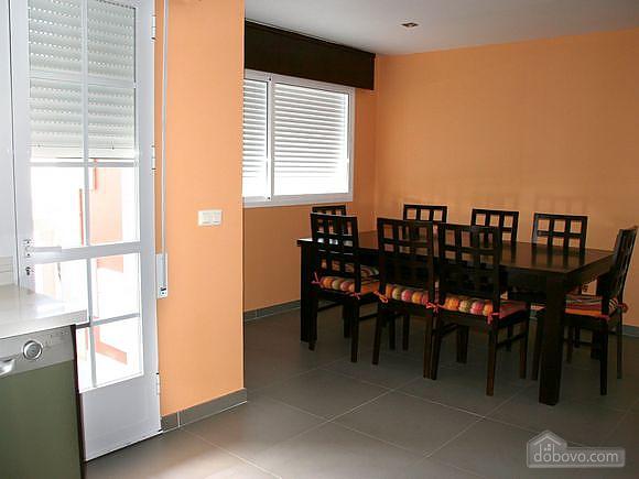 Piso Charo Pineiro, 5-кімнатна (21455), 006