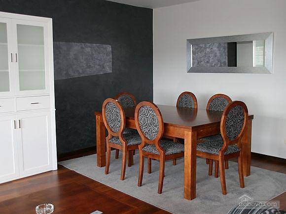 Piso Charo Pineiro, 5-кімнатна (21455), 007