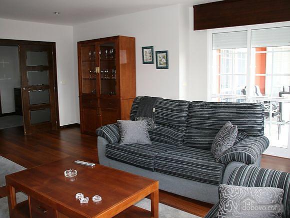 Piso Charo Pineiro, 5-кімнатна (21455), 008
