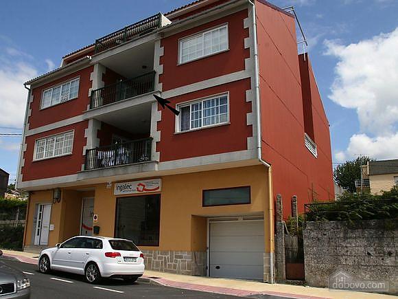 Piso Charo Pineiro, Quattro Camere (21455), 014