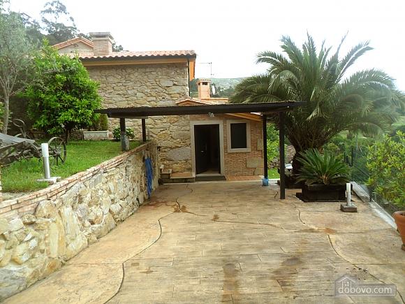 Casa San Lorenzo, Deux chambres (47703), 002