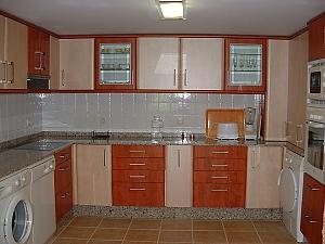 Casa San Lorenzo, Deux chambres, 004