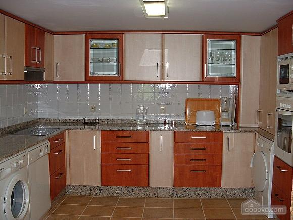 Casa San Lorenzo, Deux chambres (47703), 004