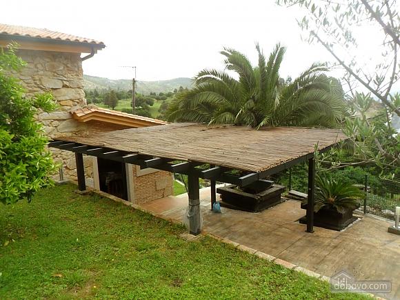 Casa San Lorenzo, Deux chambres (47703), 005