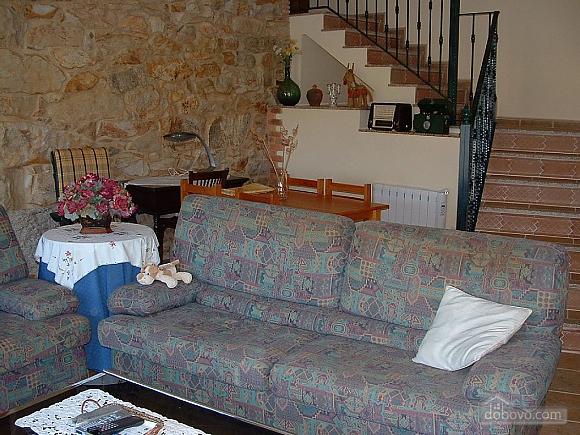 Casa San Lorenzo, Deux chambres (47703), 008