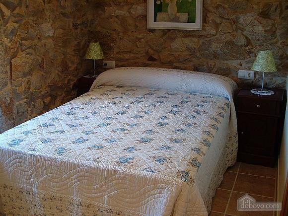 Casa San Lorenzo, Deux chambres (47703), 009