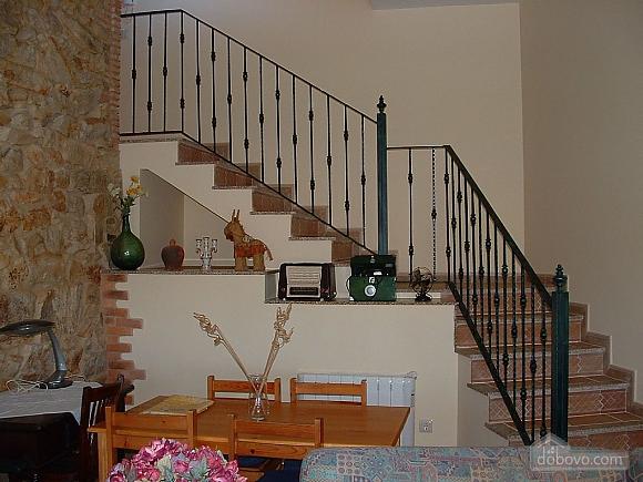 Casa San Lorenzo, Deux chambres (47703), 011