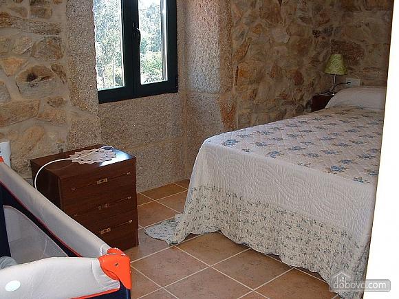 Casa San Lorenzo, Deux chambres (47703), 012
