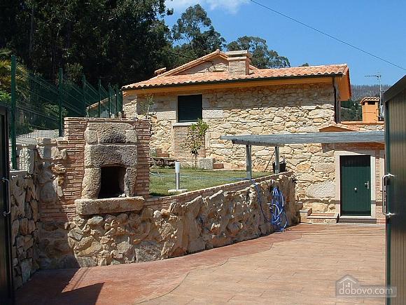 Casa San Lorenzo, Deux chambres (47703), 013