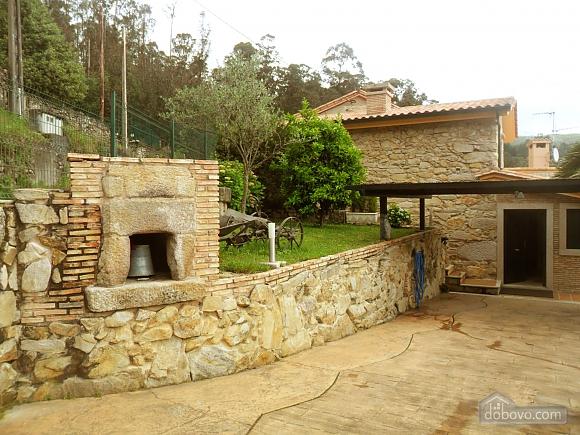Casa San Lorenzo, Deux chambres (47703), 017