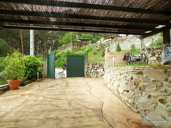 Casa San Lorenzo, Deux chambres (47703), 019