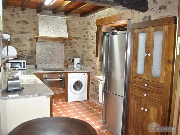 Касона де Лубре, 7+ комнат (92557), 008