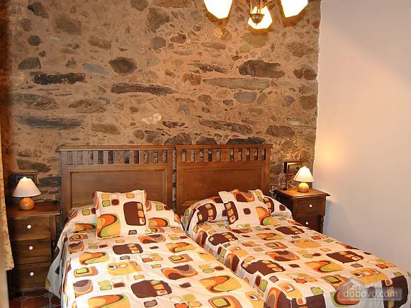 Касона де Лубре, 7+ комнат (92557), 012