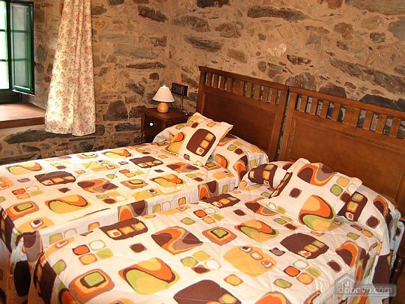 Касона де Лубре, 7+ комнат (92557), 013