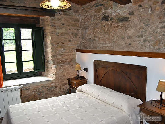 Касона де Лубре, 7+ комнат (92557), 015