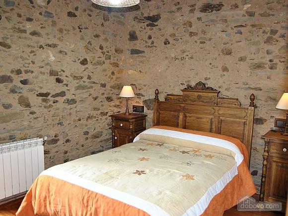 Касона де Лубре, 7+ комнат (92557), 016