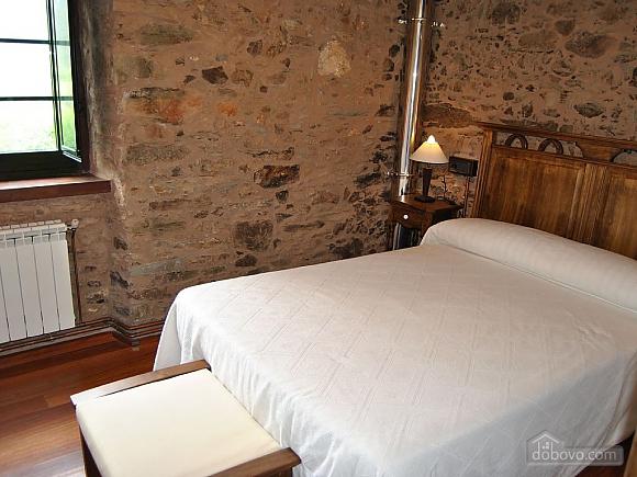 Касона де Лубре, 7+ комнат (92557), 018