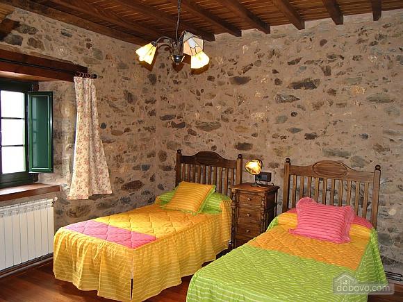 Касона де Лубре, 7+ комнат (92557), 022