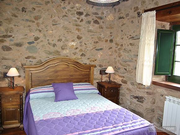 Касона де Лубре, 7+ комнат (92557), 024