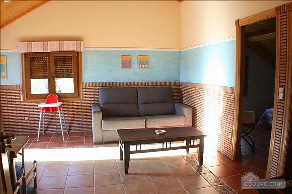 Apartamento de Balea, One Bedroom (33182), 009