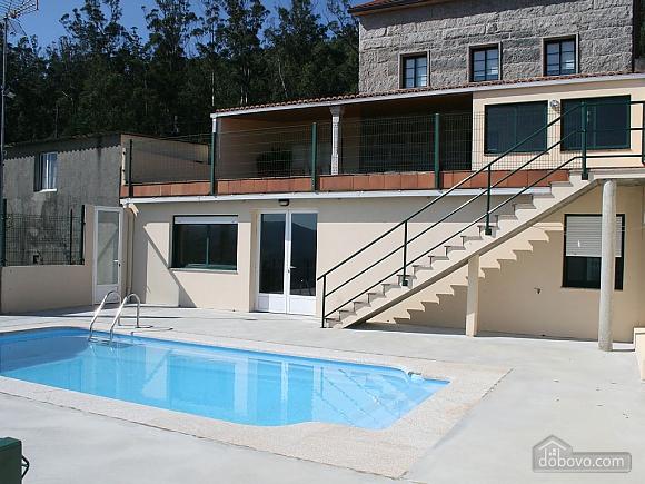 Casa Mirador de Brion, Six (+) Bedroom (87652), 001