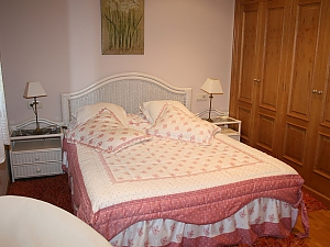 Casa Mirador de Brion, Six (+) Bedroom, 002