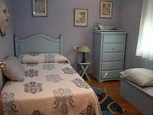 Casa Mirador de Brion, Six (+) Bedroom, 004