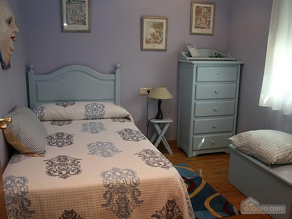 Casa Mirador de Brion, Six (+) Bedroom (87652), 004