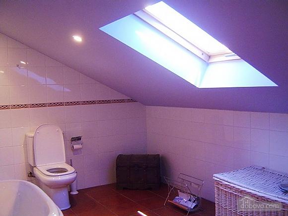 Casa Mirador de Brion, Six (+) Bedroom (87652), 005