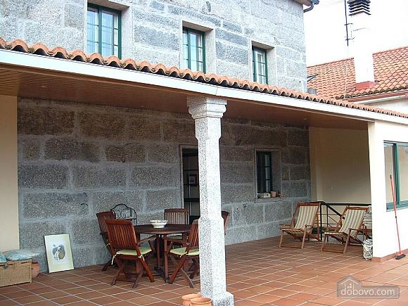 Casa Mirador de Brion, Six (+) Bedroom (87652), 009