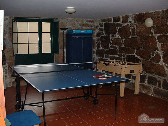 Casa Mirador de Brion, Six (+) Bedroom (87652), 011