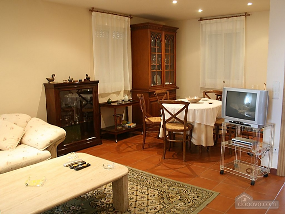 Casa Mirador de Brion, Six (+) Bedroom (87652), 012