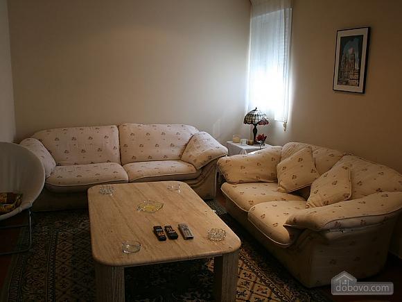 Casa Mirador de Brion, Six (+) Bedroom (87652), 013