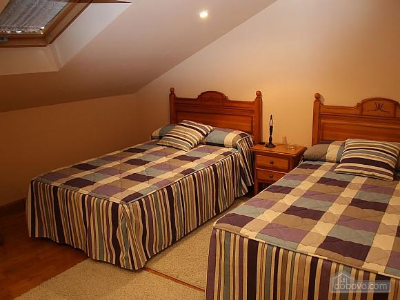 Casa Mirador de Brion, Six (+) Bedroom (87652), 014