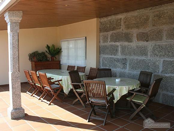 Casa Mirador de Brion, Six (+) Bedroom (87652), 017