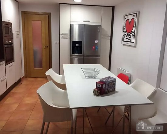Apartamento Malpica, Two Bedroom (66869), 003