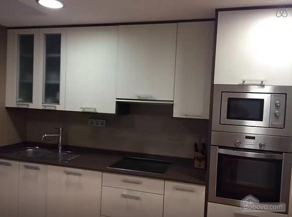 Apartamento Malpica, Due Camere (66869), 005