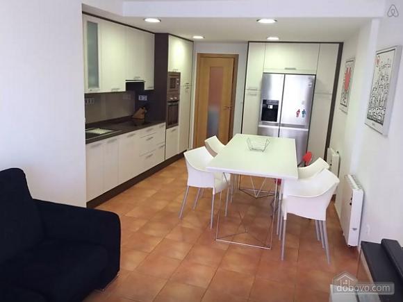 Apartamento Malpica, Due Camere (66869), 006