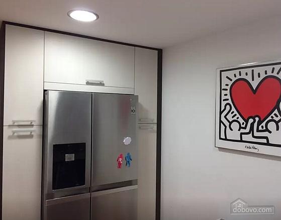 Apartamento Malpica, Due Camere (66869), 009