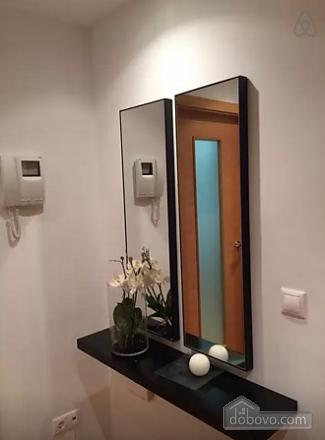 Apartamento Malpica, Due Camere (66869), 010