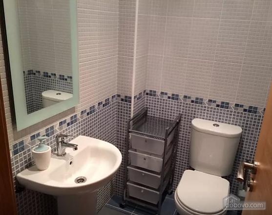 Apartamento Malpica, Due Camere (66869), 011