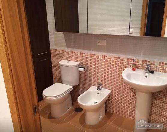 Apartamento Malpica, Due Camere (66869), 012