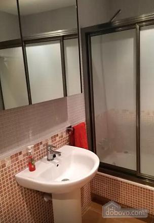 Apartamento Malpica, Due Camere (66869), 013
