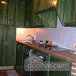 Сільські апартаменти Лос Монтерос, 3-кімнатна (94929), 002