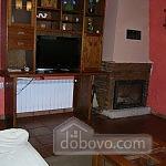 Сільські апартаменти Лос Монтерос, 3-кімнатна (94929), 003