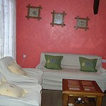 Apartamento rural Los Montejos, Two Bedroom, 004